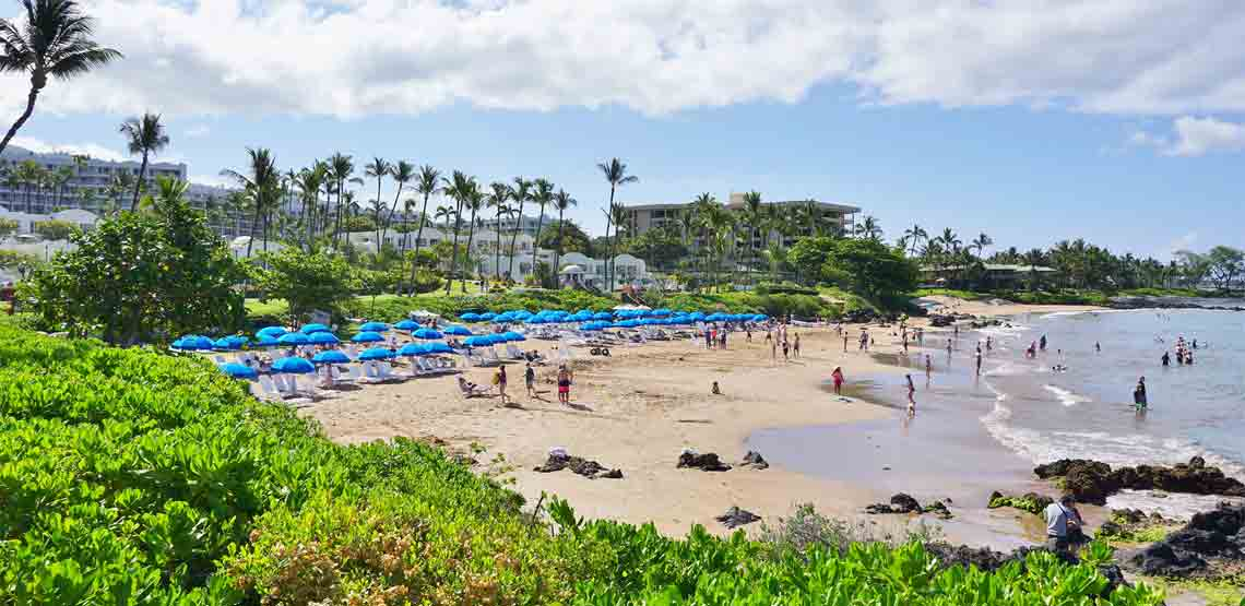 8 Attractions and Events That You MUST Add to Your Maui Bucket List